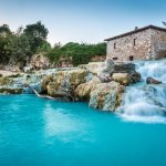 Toscana의 사진