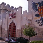Photo of Medieval Times Castle