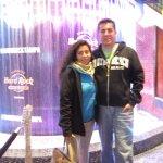 Photo of Seminole Hard Rock Casino Tampa