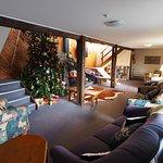 Adventure Lodge & Motel Foto