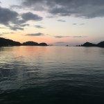 Photo de The Rock Adventure Cruise