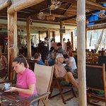 Billede af Phuong Binh House Restaurant