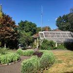 Foto van Wombat Hill House