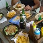Photo of Burger House Kata Beach