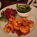 Photo of Pegasus Arms Restaurant & Bar