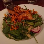 Foto de Pegasus Arms Restaurant & Bar