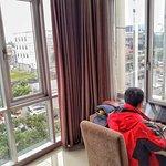 Photo of Vio Hotel Pasteur