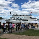 Foto de Thousand islands