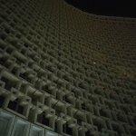 Photo of Hotel Uzbekistan
