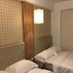 Photo de The Riverside Hotel - Hengchun