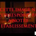 Photo of Parfums d'etoiles
