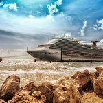 Cruise Ship Excursions의 사진