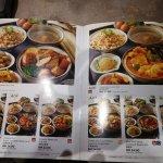 ภาพถ่ายของ Simple Life Healthy Vegetarian Restaurant - Sunway Putra Mall