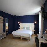 Photo of Hotel La Fontaine Caen Centre