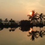Photo of Kondai Lip Backwater Heritage Resort