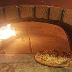 Ristorante Pizzeria Alla Casa