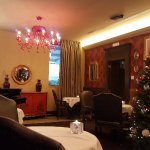 Photo of Glam Boutique Hotel