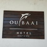Photo de Oubaai Hotel Golf & Spa