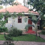 Photo of Arusha Planet Lodge