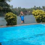 Ranga holiday inn Aluthgama
