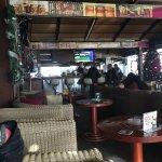 Φωτογραφία: The Hamlet Pub Limassol