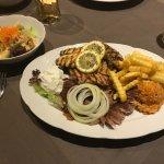 Photo of Restaurant Akropolis