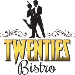 The Twenties Bistro