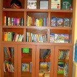 Free internationals book map shop