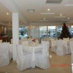 Foto di Best Western Hotel Plaza