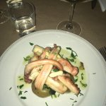 Quermesse Restaurante Foto