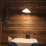 Photo of Glinzhof Mountain Natur Resort Agriturismo