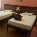 Foto de Sapphire Hotel