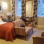 Foto de Marlborough Arms