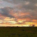 Photo of Esiweni Luxury Safari Lodge