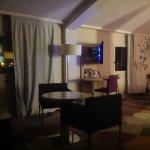 Photo of Mercure Carcassonne La Cite Hotel