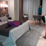 Photo of Talaso Hotel Louxo La Toja