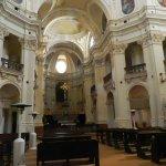 Chiesa dei Santi Pietro e Giorgio