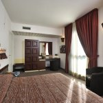 Photo of Etruscan Chocohotel