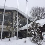 Photo of Oze Iwakura Resort Hotel