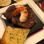 Photo of Estancia Steakhouse Striesn