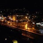 Holiday Inn Express Affoltern Am Albis Foto