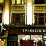 Foto de Tyneside Cinema