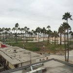 Photo of Venice Beach Suites & Hotel