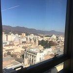 Foto di Alejandro I Hotel International Salta