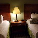 Best Western Hendersonville Inn resmi