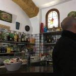 Photo of Caffe del Kassaro
