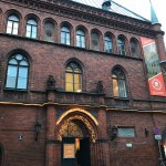 Photo of Museum of Riga's History and Navigation