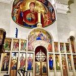 Foto de Crkva Svetog Marka