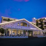 Livemax Resort Kyotango Seafront