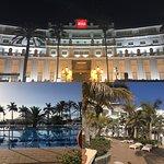 Hotel Riu Palace Maspalomas Foto